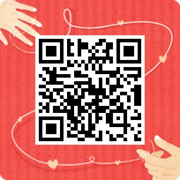 0b7143bd8934f73e5bf499300dd65abe_1592804